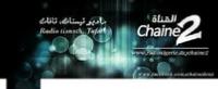 CHAINE2