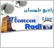 telemcen
